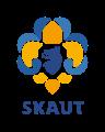 Junák - český skaut