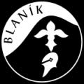 7. středisko Blaník